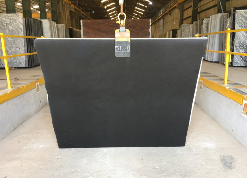 Granit Absolute Black