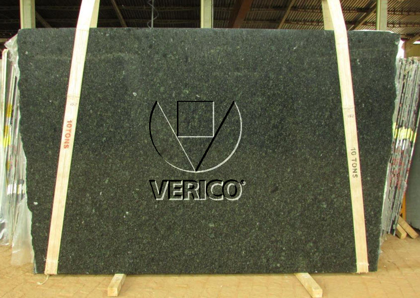 granit Green Vitoria